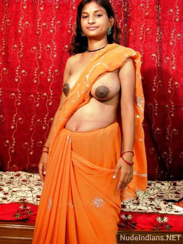 indian big boobs pics hd desi busty women photos - 2
