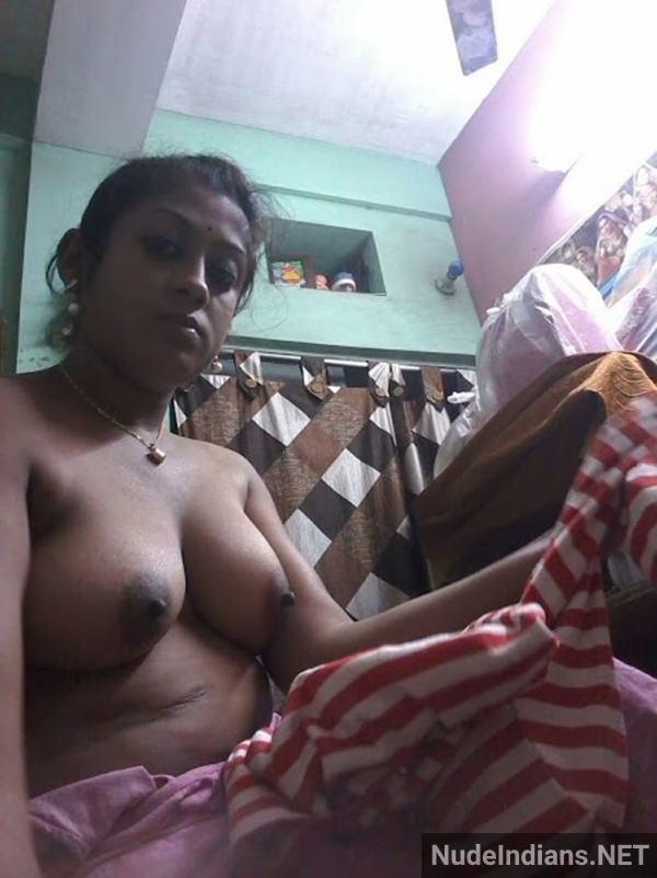 indian big boobs pics hd desi busty women photos - 21
