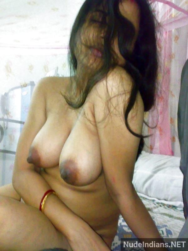 indian big boobs pics hd desi busty women photos - 22