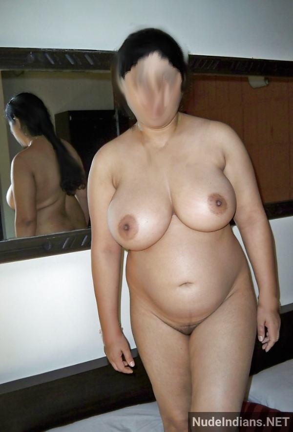 indian big boobs pics hd desi busty women photos - 28
