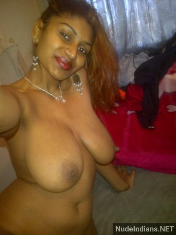 indian big boobs pics hd desi busty women photos - 40