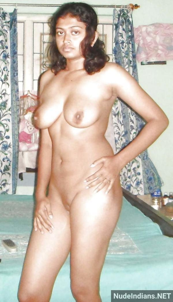 indian big boobs pics hd desi busty women photos - 7