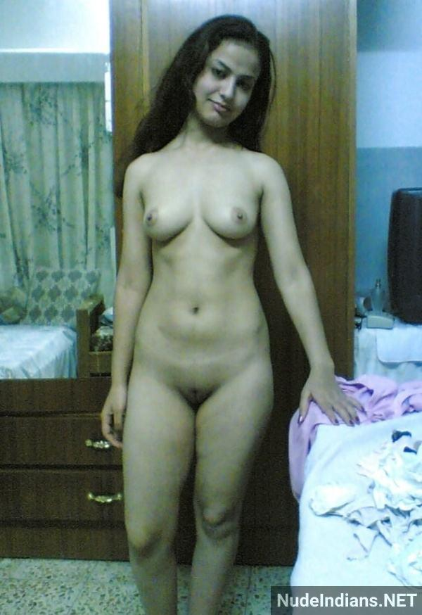 indian nude girl pic hd boobs ass pussy pics - 24
