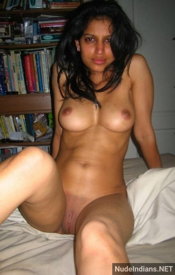indian nude girl pic hd boobs ass pussy pics - 36