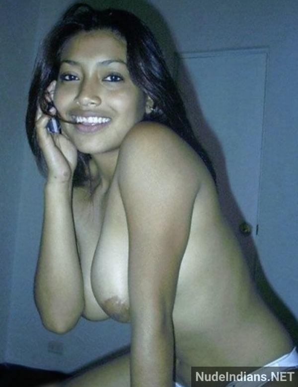 indian nude girl pic hd boobs ass pussy pics - 42