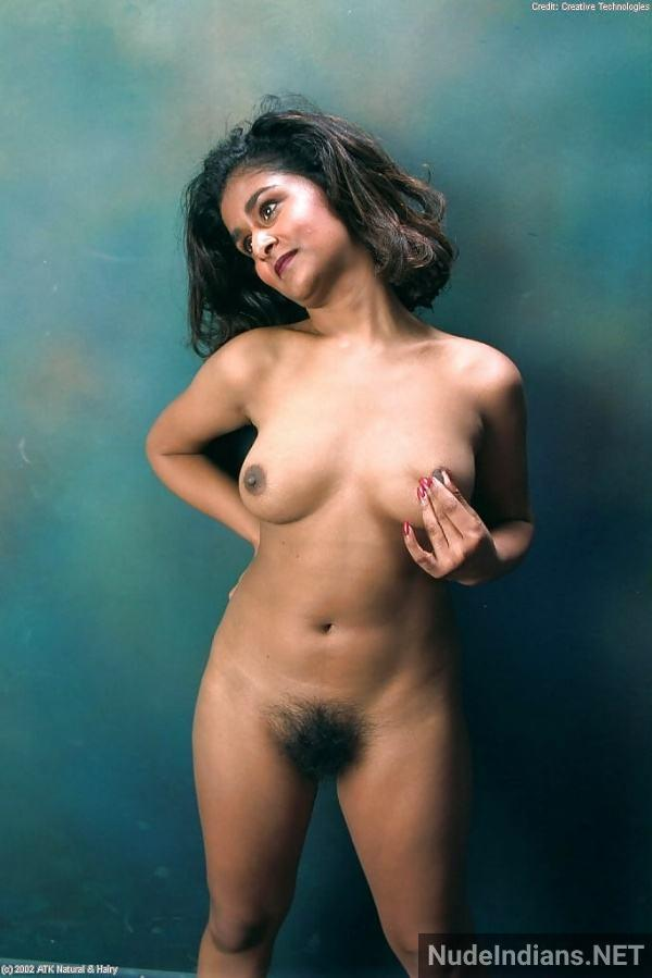 indian nude girls picture hd desi babes xxx pics - 40