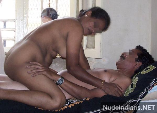 kerala mallu aunty sex photos south indian xxx pics - 11