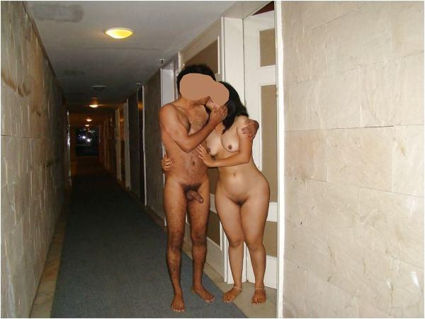 kerala mallu aunty sex photos south indian xxx pics - 12
