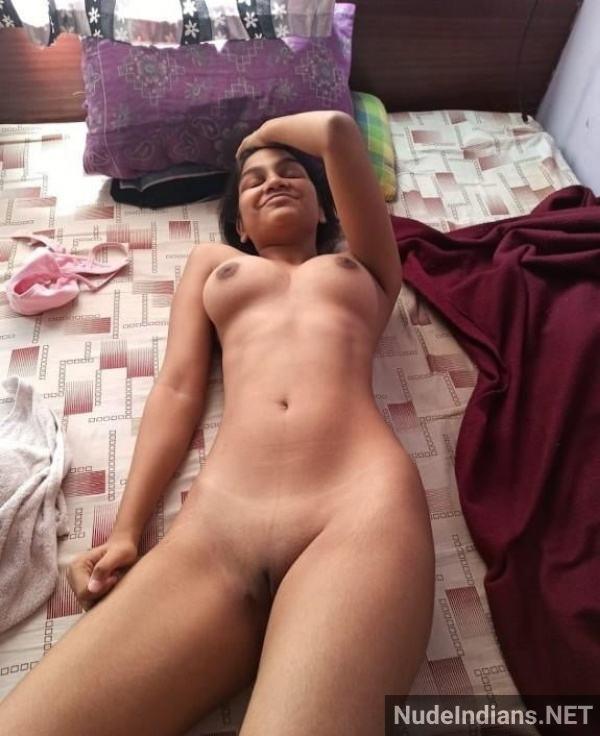 kerala nude girls mallu porn images tits pussy - 16