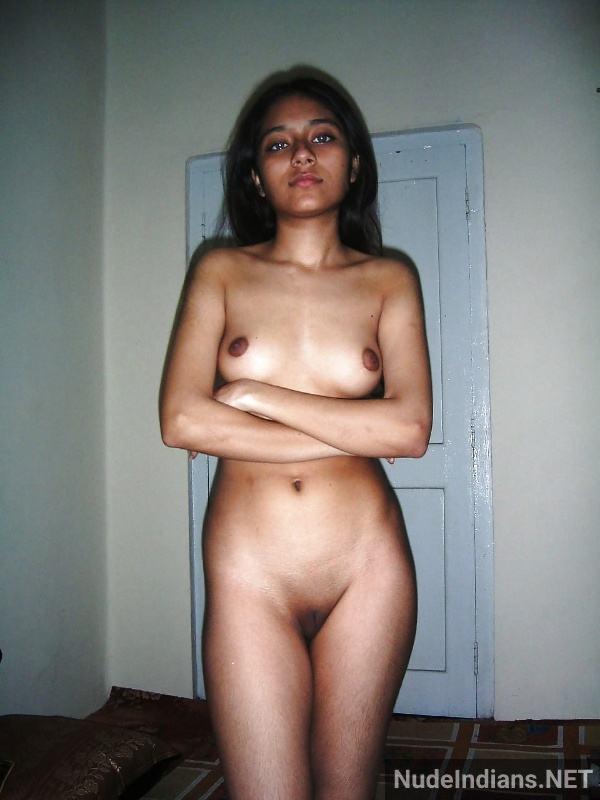 kerala nude girls mallu porn images tits pussy - 37