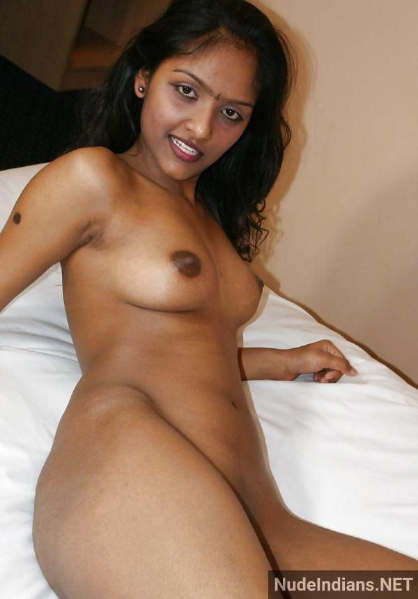 kerala nude girls mallu porn images tits pussy - 38