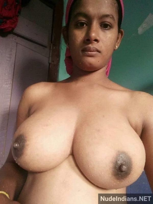 mallu girls nude photos kerala babes porn pics - 18