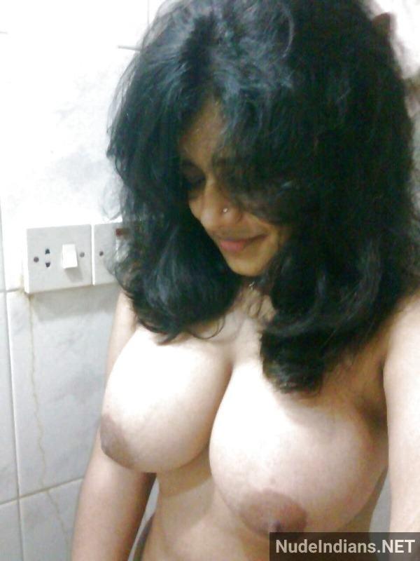 mallu girls nude photos kerala babes porn pics - 22
