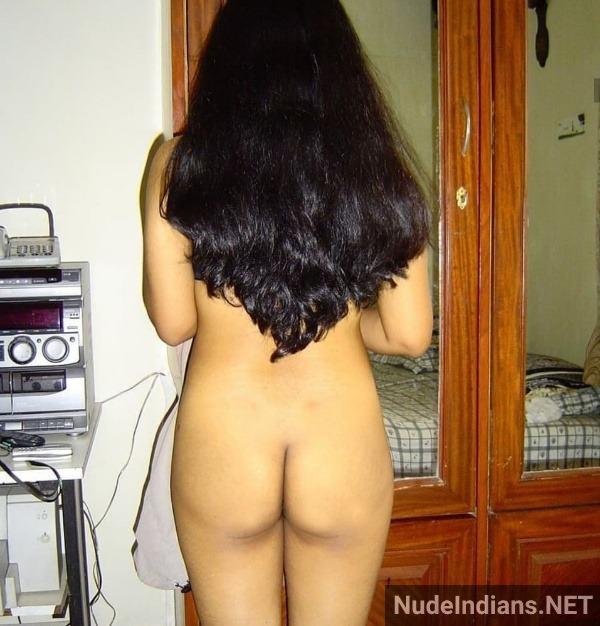 mallu girls nude photos kerala babes porn pics - 36