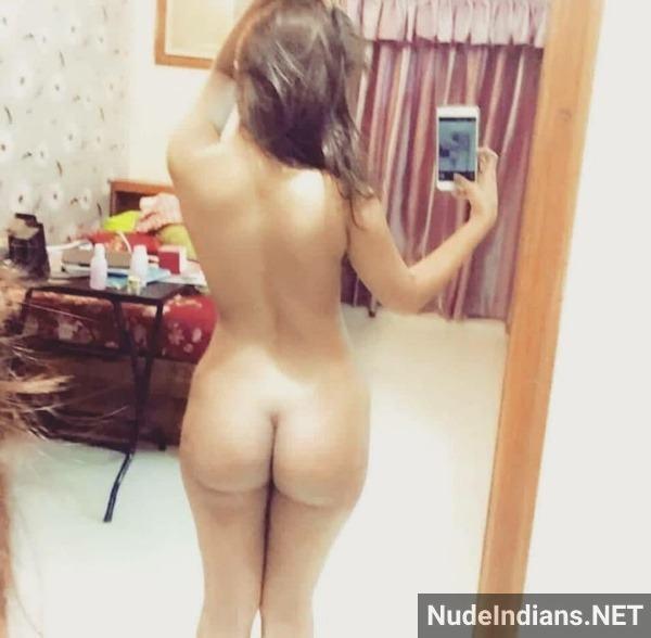 mallu girls nude photos kerala babes porn pics - 4