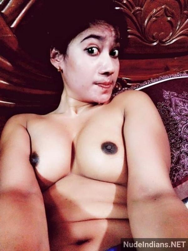 mallu girls nude photos kerala babes porn pics - 42