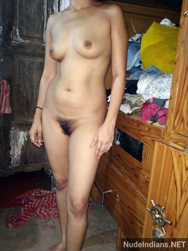 mallu girls nude photos kerala babes porn pics - 55