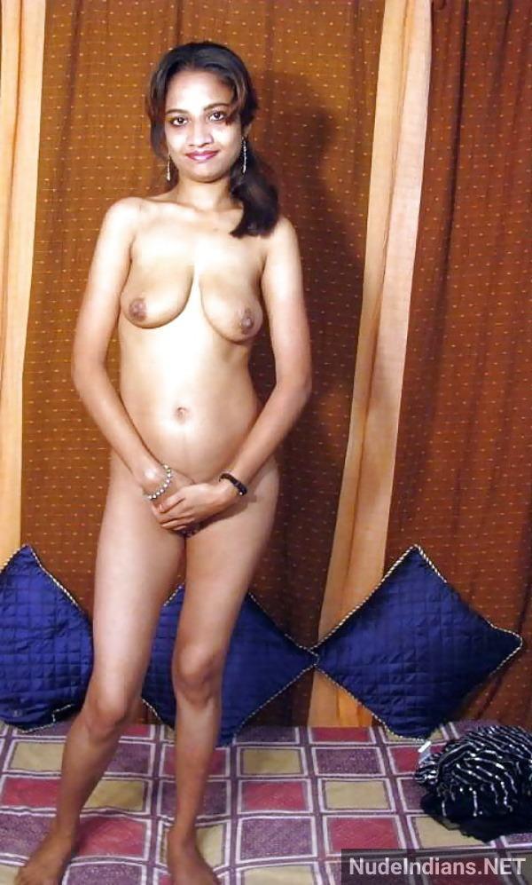 mallu girls nude photos kerala babes porn pics - 61