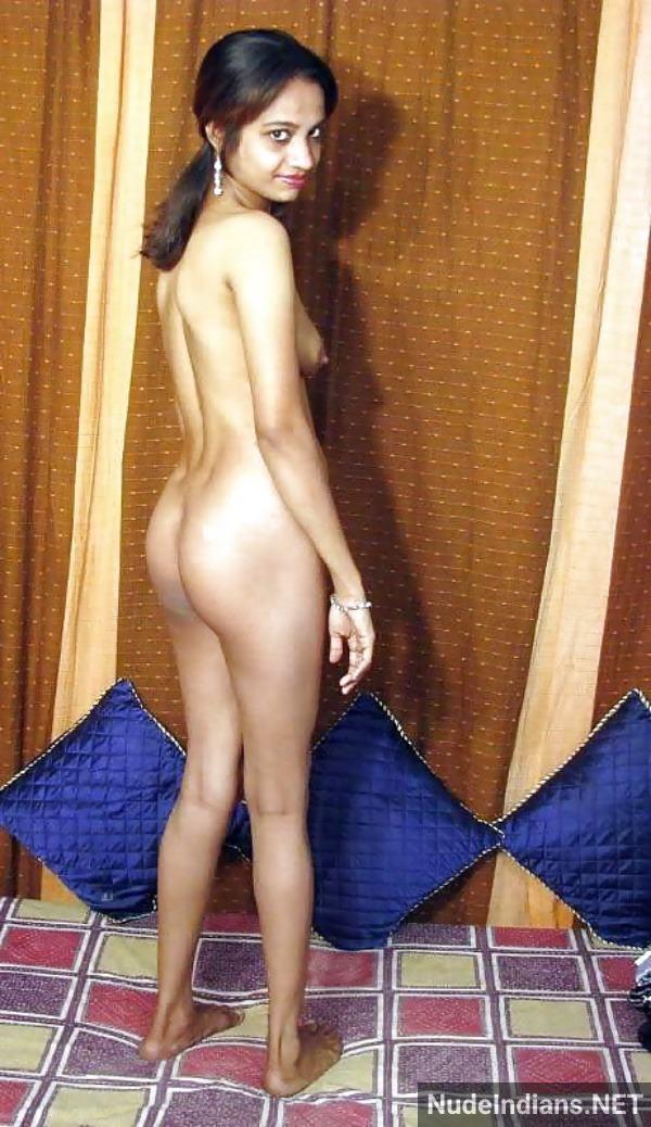 mallu girls nude photos kerala babes porn pics - 64