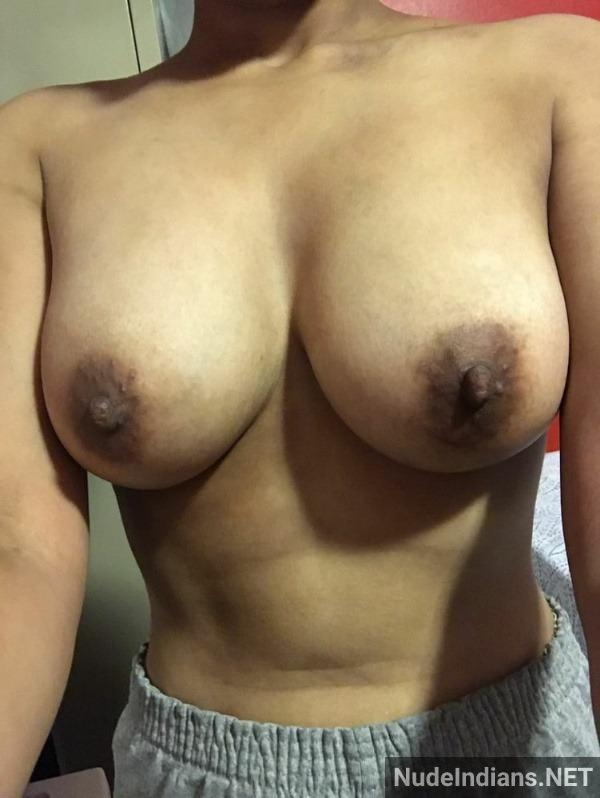 nude indian boobs photo sexy women tits pics - 22