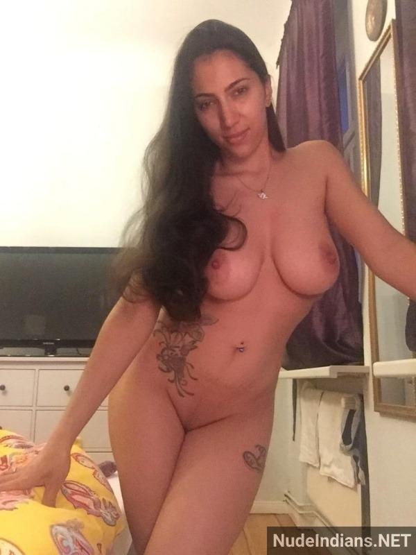 nude indian boobs photo sexy women tits pics - 27