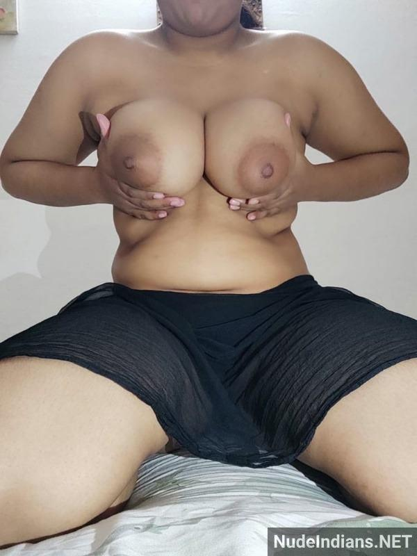nude indian boobs photo sexy women tits pics - 31