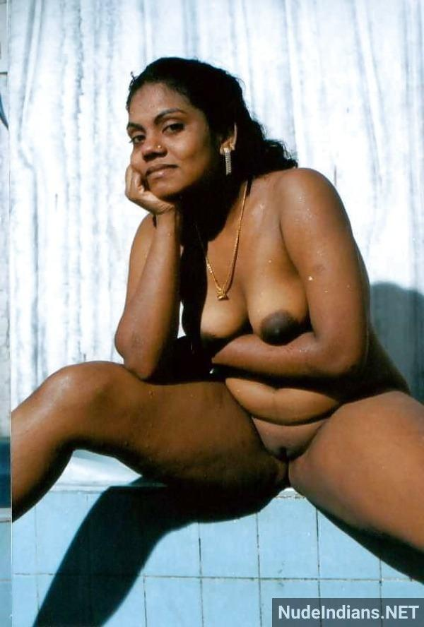 nude indian boobs photo sexy women tits pics - 42