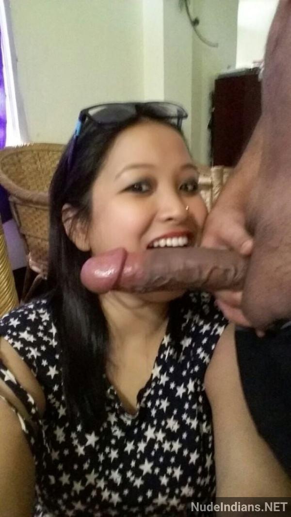 sexually stimulating hot blowjob pics desi women - 2