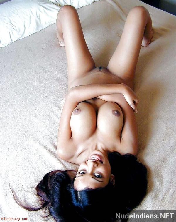 sexy desi bhabi nude pic indian wife porn photos - 10