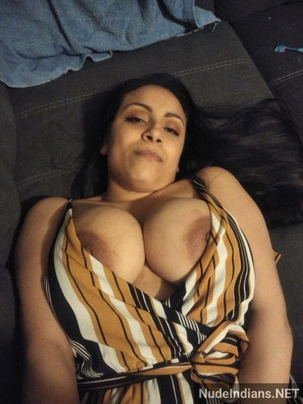 sexy desi bhabi nude pic indian wife porn photos - 11