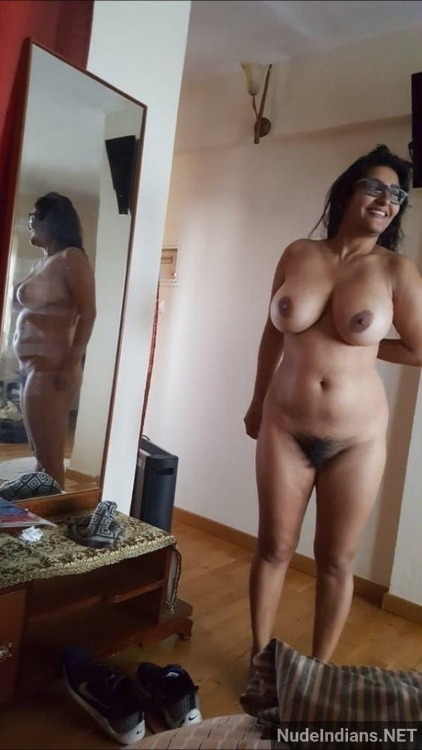 sexy desi bhabi nude pic indian wife porn photos - 21