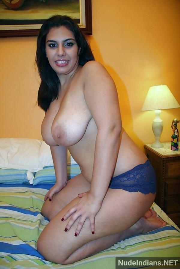 sexy desi bhabi nude pic indian wife porn photos - 22