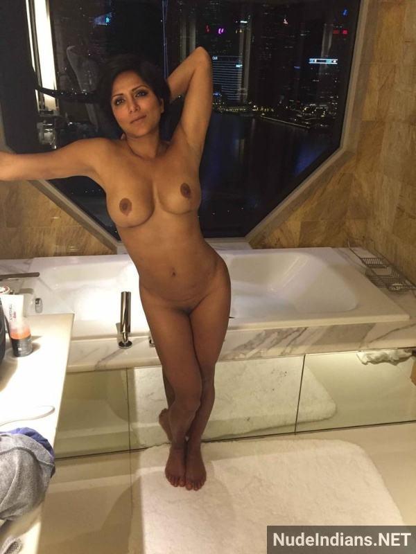sexy desi bhabi nude pic indian wife porn photos - 26
