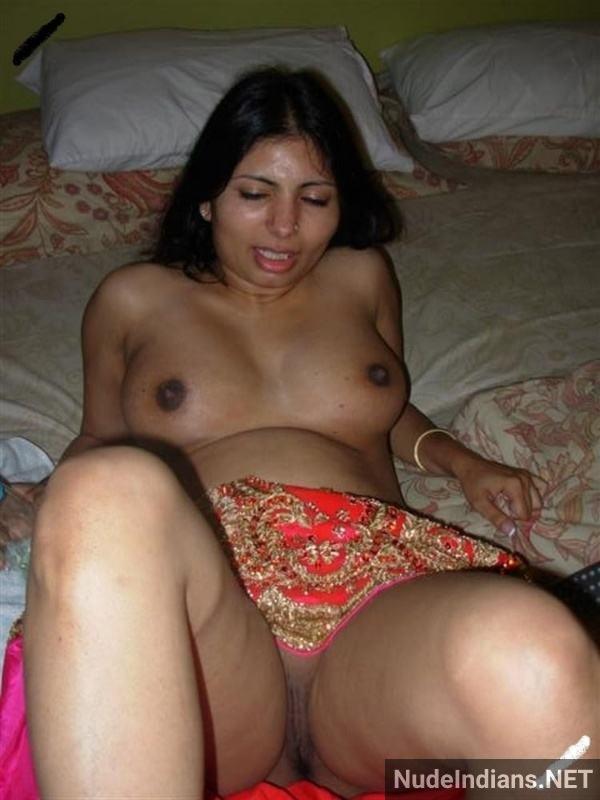 sexy desi bhabi nude pic indian wife porn photos - 27