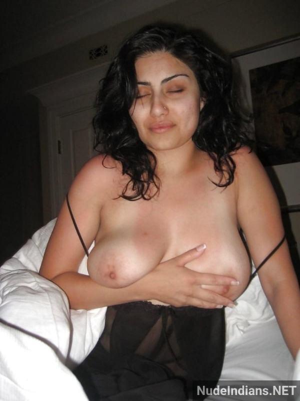 sexy desi bhabi nude pic indian wife porn photos - 37