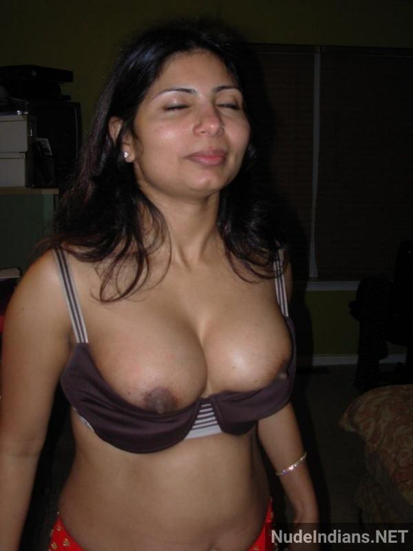 sexy desi bhabi nude pic indian wife porn photos - 45