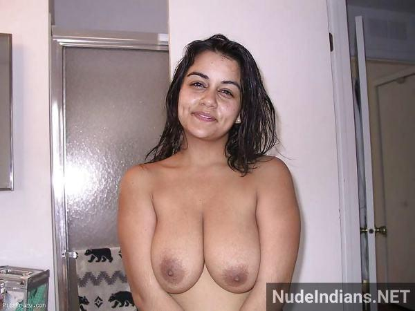 sexy desi bhabi nude pic indian wife porn photos - 47
