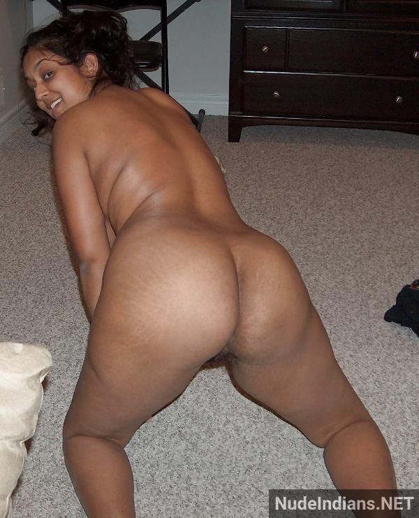 sexy desi bhabi nude pic indian wife porn photos - 8