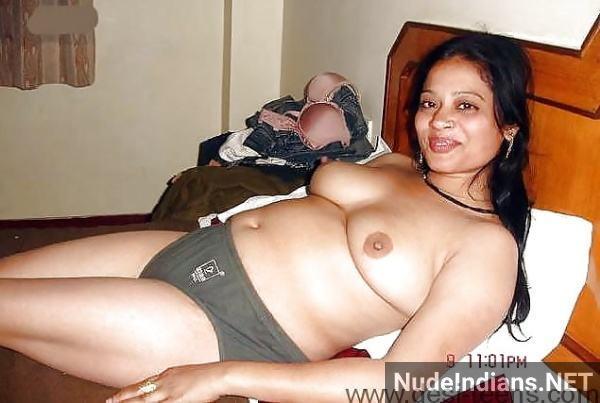 south indian mallu aunties photo big ass tits pics - 14