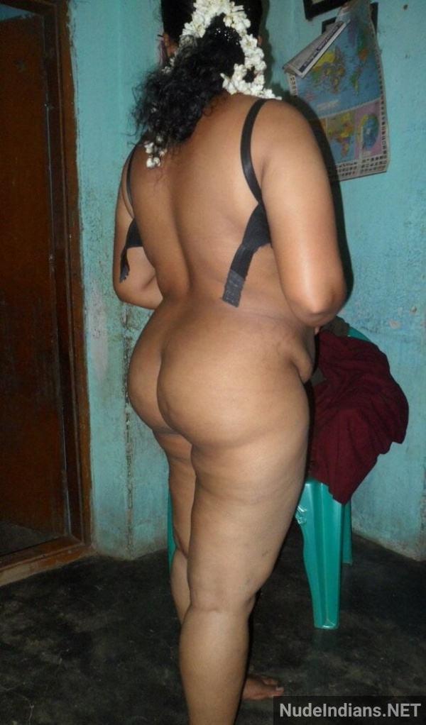 south indian mallu aunties photo big ass tits pics - 39