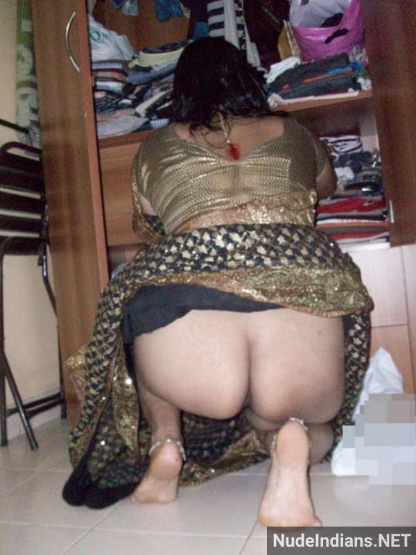south indian mallu aunties photo big ass tits pics - 42