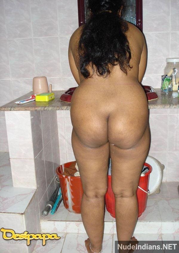 south indian mallu aunties photo big ass tits pics - 43