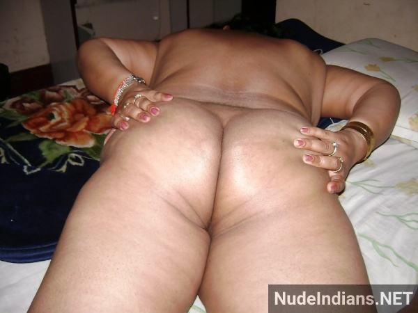 south indian mallu aunties photo big ass tits pics - 6