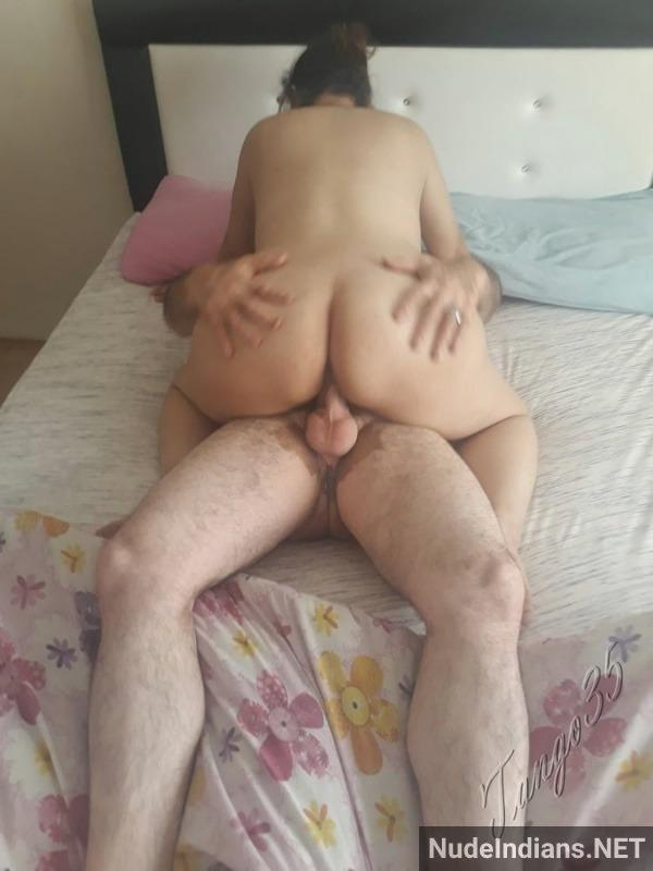 tamil sex photo aunty riding big cock porn pics - 6