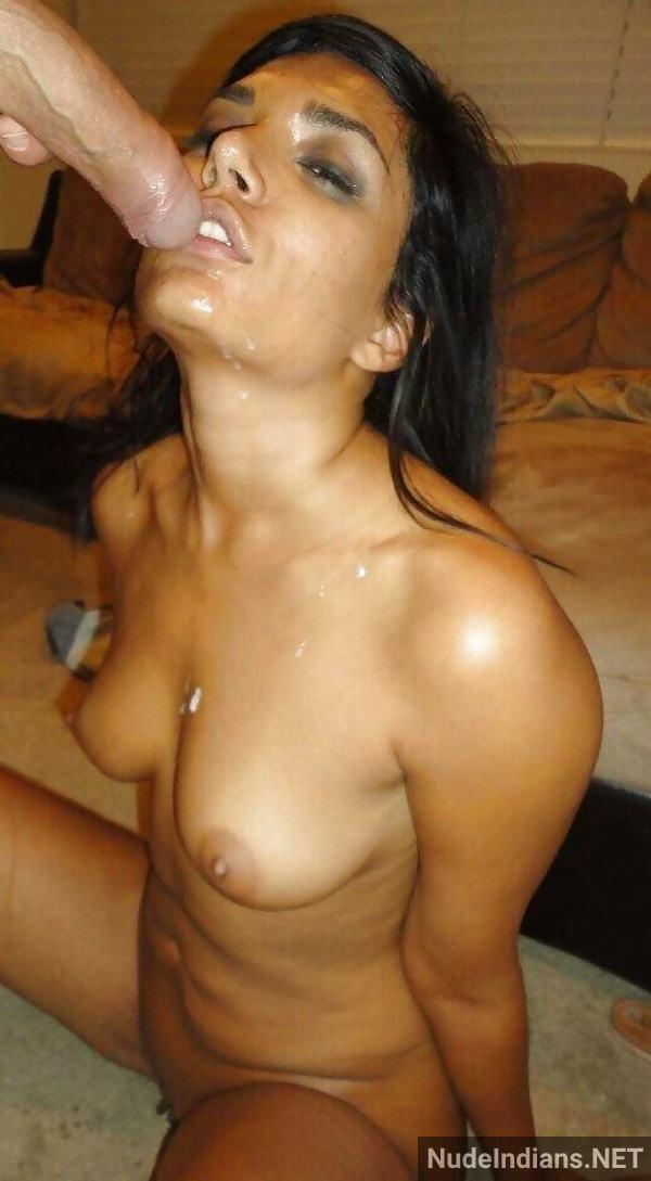 wild pics of a girl sucking a dick desi blowjob pics - 25