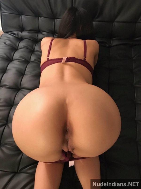 xxx desi bur pic hd sexy indian girls ki chut - 31