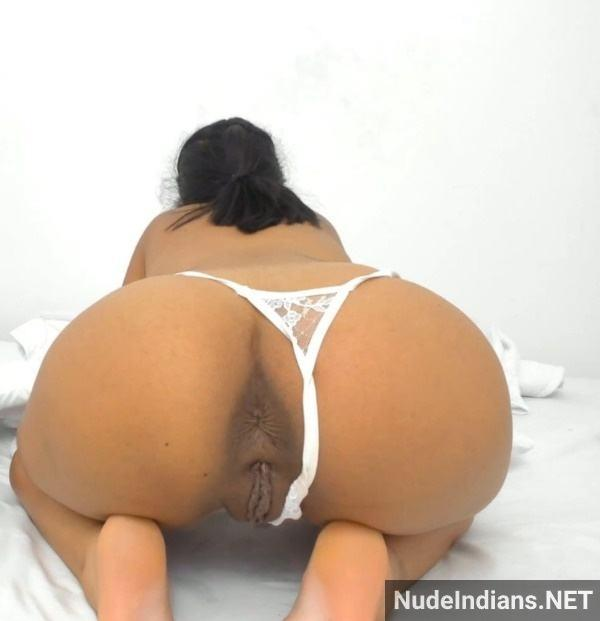 xxx desi choot pics indian women pussy porn pics - 1