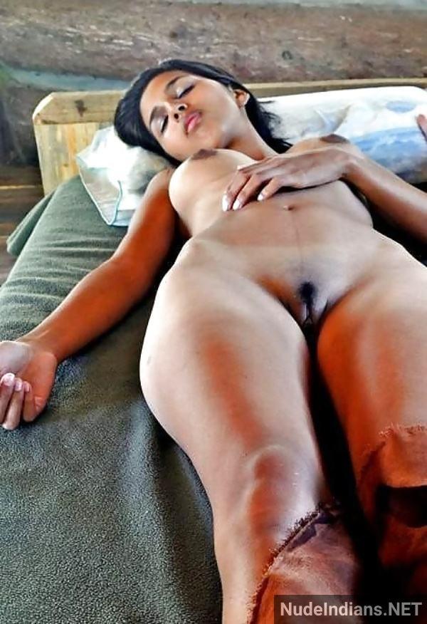 xxx hot indian girls pics babe tits ass pussy photos - 49