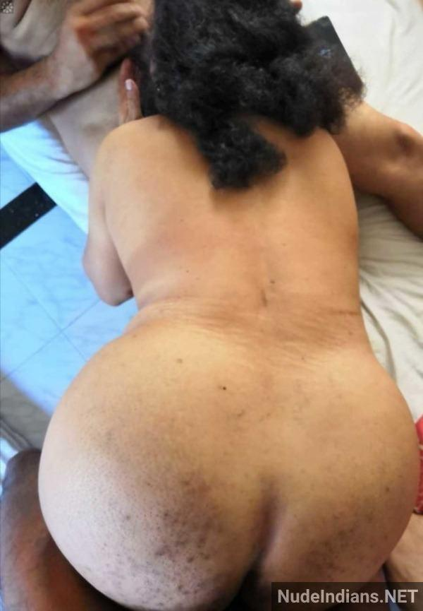 xxx south indian mallu sex pic desi sex photos - 14