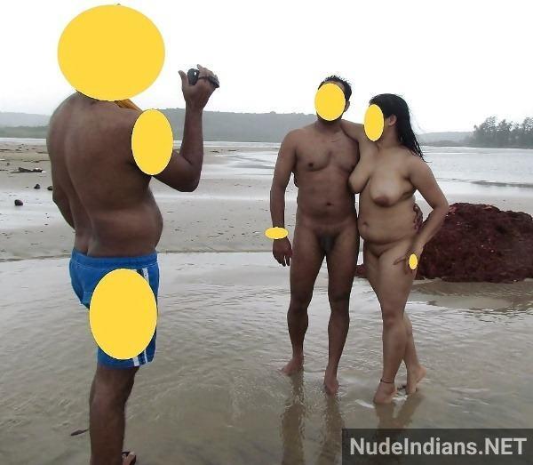 xxx south indian mallu sex pic desi sex photos - 27